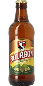 bière, bières, bierre, biere, bier, beer, assortiment de bière, idée cadeau fête des pères, bourbon
