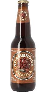 bière, bières, bierre, biere, bier, beer, assortiment de bière, idée cadeau fête des pères, canarda