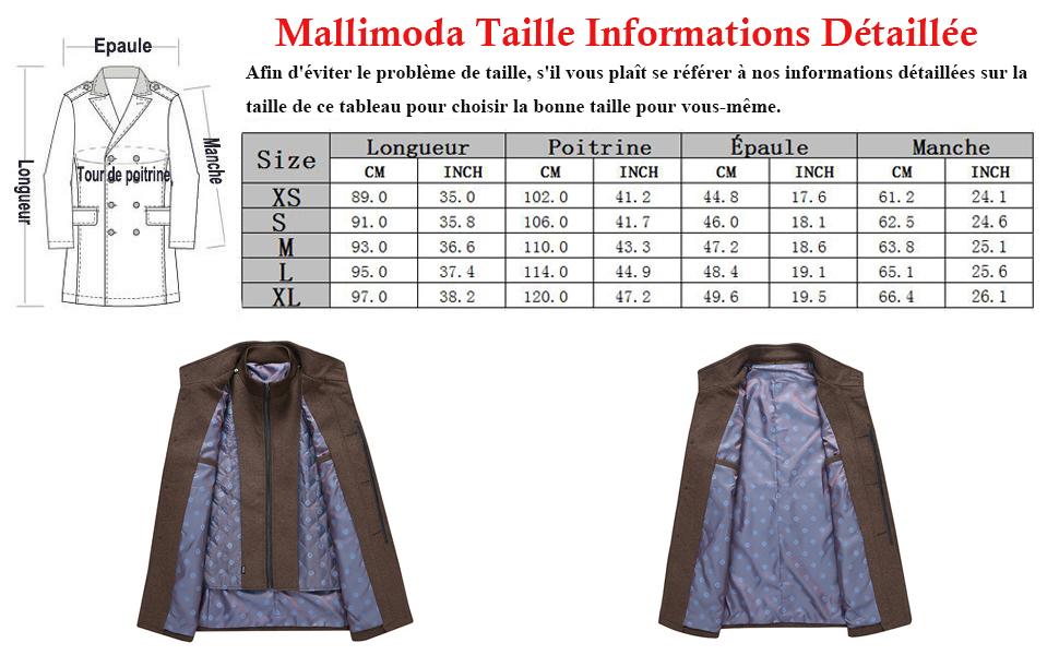 http   www.menuiserie-allier-dgfabrication.fr resulting vlnynx-8 ... cd78138f8a