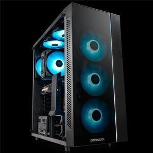 ventilateur pc 120mm,ventilateur pc rgb,ventilateur pc 120mm,
