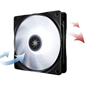 120 mm Ventilateur,120 mm ventilateur pwm,ventilateur pc,
