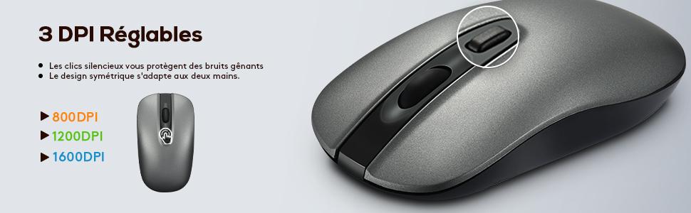 clavier sans fil,clavier souris