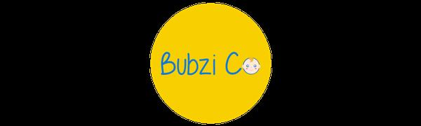 BUBZI CO