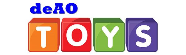 Jeu dimitation Househome Enfants Outils /Électriques Valise Pretend Jouer Jouet Ensembles Bo/îte /à Outils /Éducatifs Enfants Mallette outils Bosch transparente avec perceuse