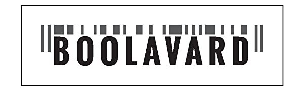 boolavard