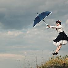 femme petticoat