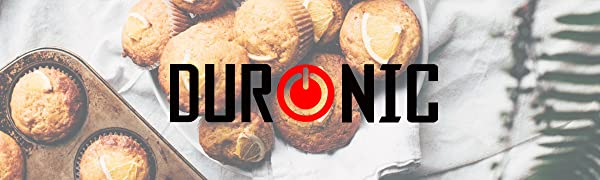Cuisine, patisserie, gâteaux, cupcake, cookie, viennoiserie