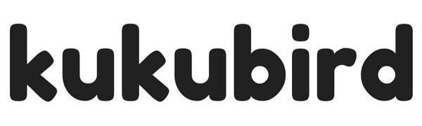 kukubird logo