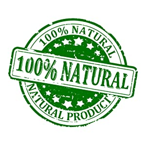 végétal vegan naturel ingrédients