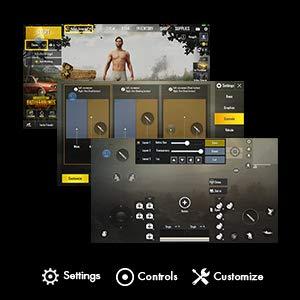 gamepad-pubg-maroc-newvision