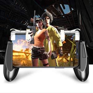 Joystick Contrôleur pour Jeux Mobiles