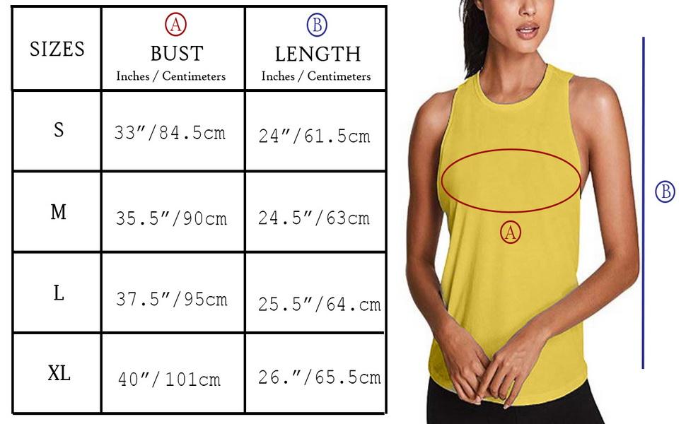 78e7638677fdf Sexy Twist de Lofbaz pour les femmes, ouvert dans le dos, chemises de yoga