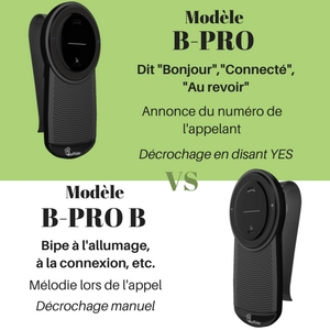 Pro Kit Main B Libre Et Voiture Veopulse Bluetooth Avec Allumage b7vYf6gy