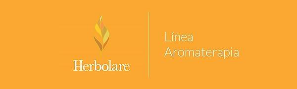 Herbolare Familia Aromaterapia