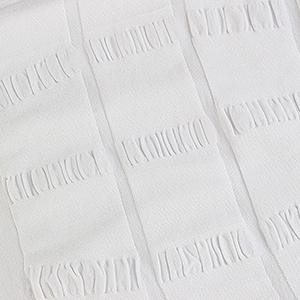 Camiseta Interior Deportiva para Reducir Tallas, Faja de Compresión para Abdomen soporte lumbar