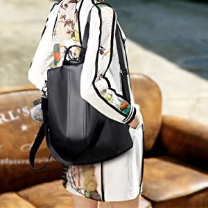 bolsa mujer