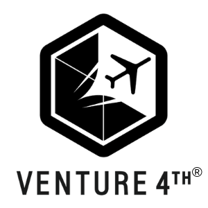 venture 4th, camping towel,sleeping bag, sleeping pad, neck pouch, money belt, travel towel, outdoor