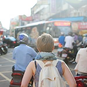 portadocumentos, cartear de viaje, viaje, portapasaporte, travel wallet, estuche, RFID system, bolsa