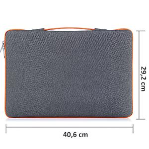 40.6*29.2 cm
