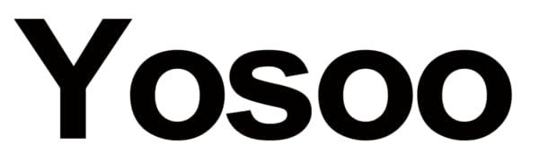 Yosoo