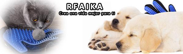 RFAIKA
