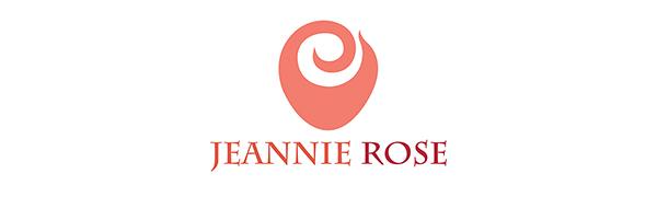 relojes, joyeria, Jeannie Rose, regalos para mujeres, regalos de damas, regalos