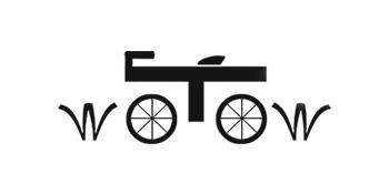 Cubierta impermeable de la bicicleta