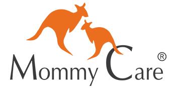 Mommy Care logo