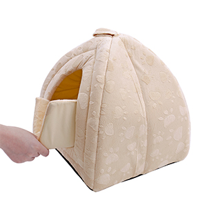 removable cushion