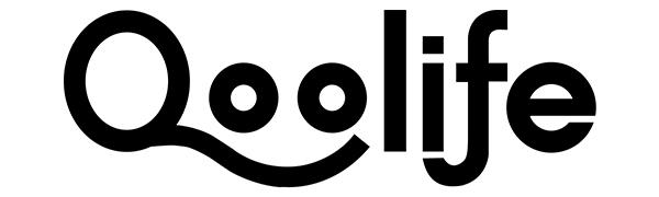 Brand: Qoolife