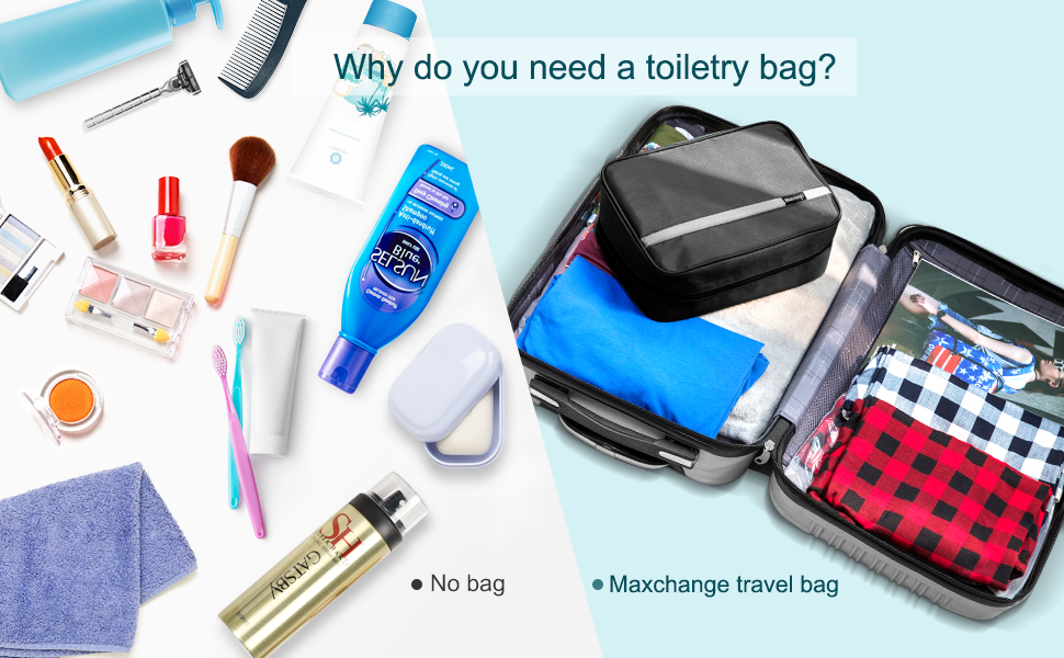 cea7f55176cd Why do you need a hanging wash bag.