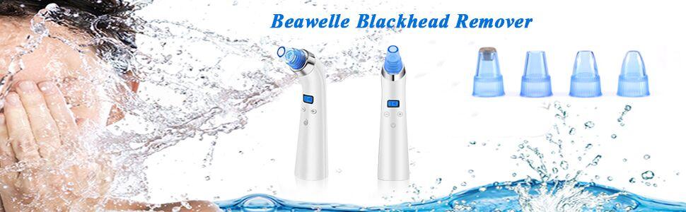 Digital Radio, Beawelle Digital FM Clock Radio, Bluetooth Radio, Dual Alarm with USB Charging Port, Step by Step Wake Up, Sleep Option, Portable