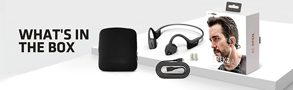 Silicon rubber carrying bag Micro USB charging cable Ear plugs for extreme noisy environment Manual