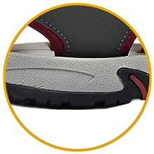 sports sandals