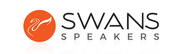 swans speakers home theater bookshelf speakers bluetooth speakers