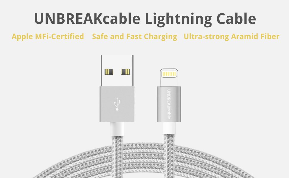 iphone charger cable lightning cable iphone 6 7 8 x xs max xr ipad charger cable apple charger cable