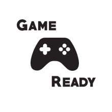Admi Gaming Pc I5 6400 Cpu Gtx 1060 6 Gb 8 Gb Ddr3 Computer Zubehör