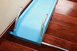 Slides Are Great For Gross Motor Skill Development For Toddlers,  Preschoolers, And Special Needs Children. Our Stair Slide Is Particularly  Helpful For ...