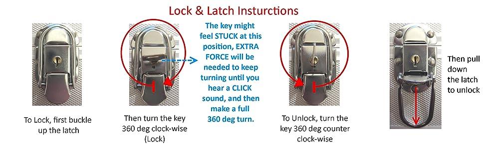 18 Packs 1080 LaTCG Clear YuGiOh//Vanguard Ultra.Pro Deck Protector Sleeve Covers