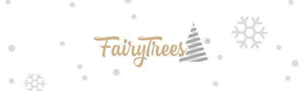 FairyTrees Brand