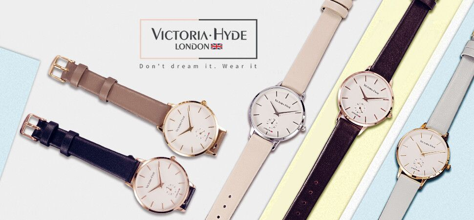 82b091eaf All of our watches are designed in the UK office located beside London's  famous Hyde Park.