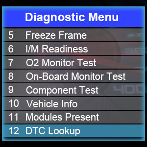 Autel MaxiDiag MD805 (Upgraded Version of MD802 Maxidiag Elite Full System)  Code Reader OBD2 Diagnostic Tool Support OLS/EPB/transmission/Airbag +CAN