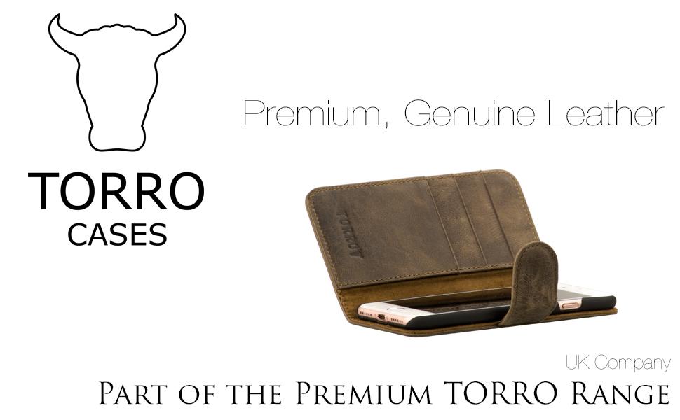 torro cases iphone 8 plus