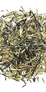 Kukicha Tè Verde Giapponese