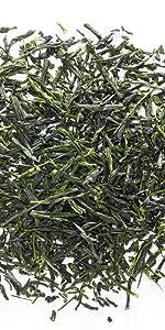 Gyokuro Tè Verde Giappone