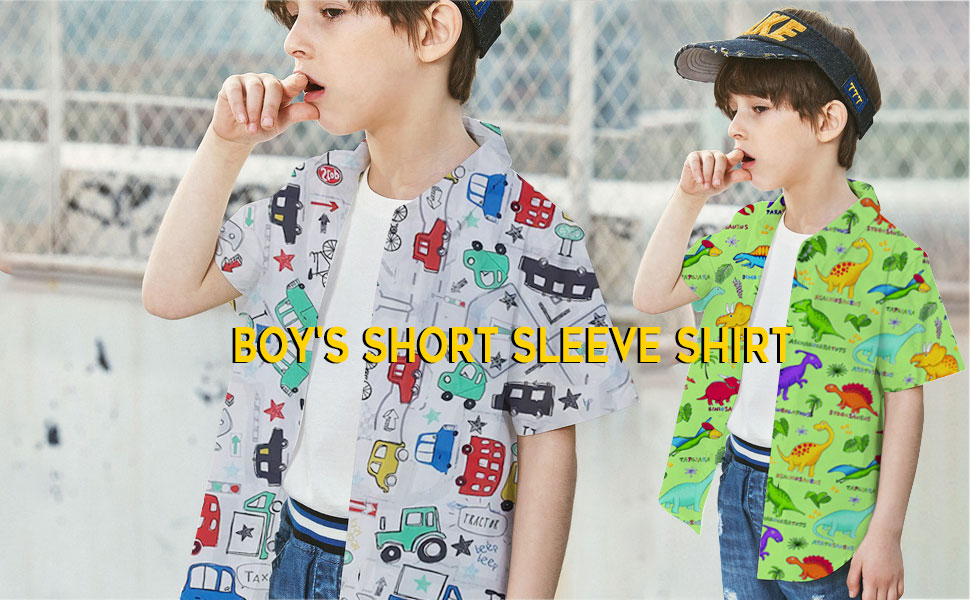 SHIRT1-KIDS Sunglasses Hawaii Pineapple Shirts Childrens Girls Short Sleeve Ruffles Shirt T-Shirt for 2-6T