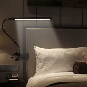 Bedside Reading lamps
