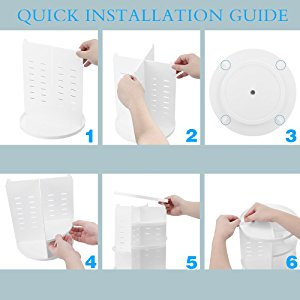 Easy Installation Guide