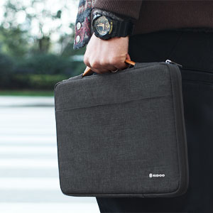 NIDOO LAPTOP SLEEVE
