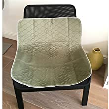 use washable pet mats on furniture chair protector floor protector sofa protector absorbent